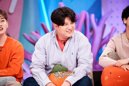 Shindong/신동희 / Who is Shindong? - Sayfa 2 M2zQnZ