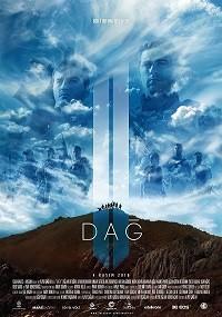 Dağ 2 2016 WEB-DL 720p – 1080p Yerli Film – Film indir