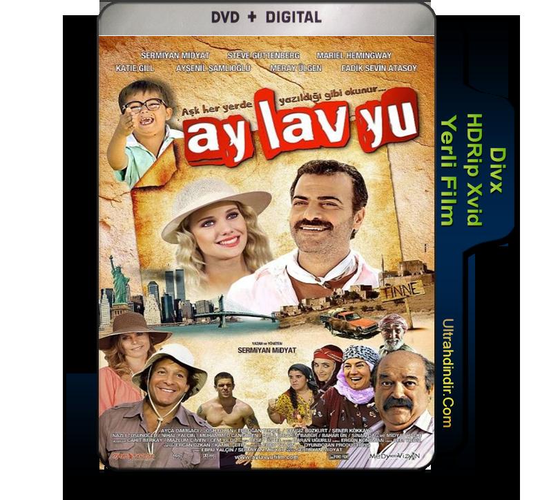 yerli turk filmleri indir