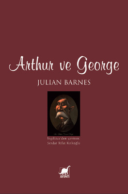 Julian Barnes Arthur ve George Pdf