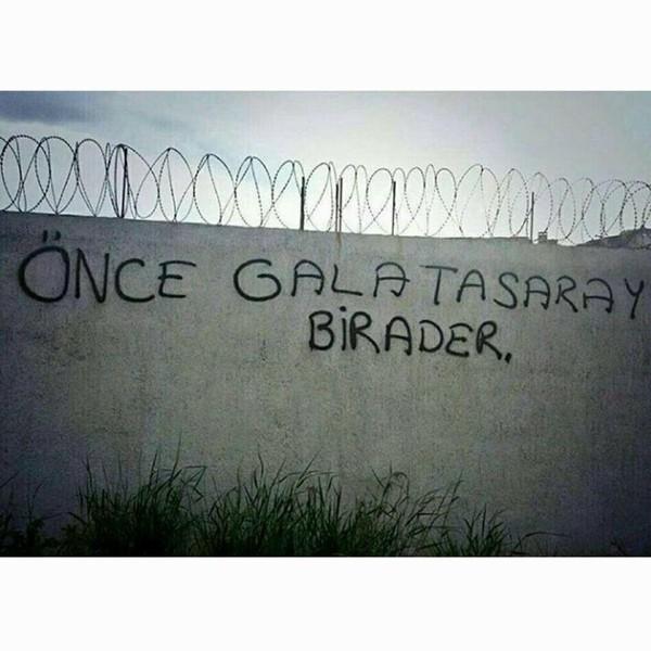 -GALATASARAY-