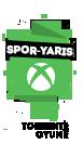 XBOX | Spor/Yarış Oyunu