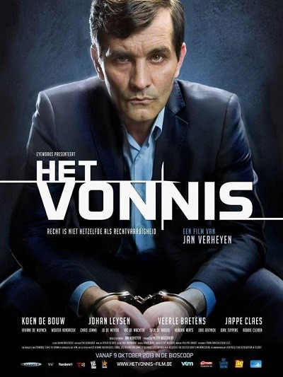 Adalet Peşinde 2013 (HDRip x264) Türkçe Dublaj film indir
