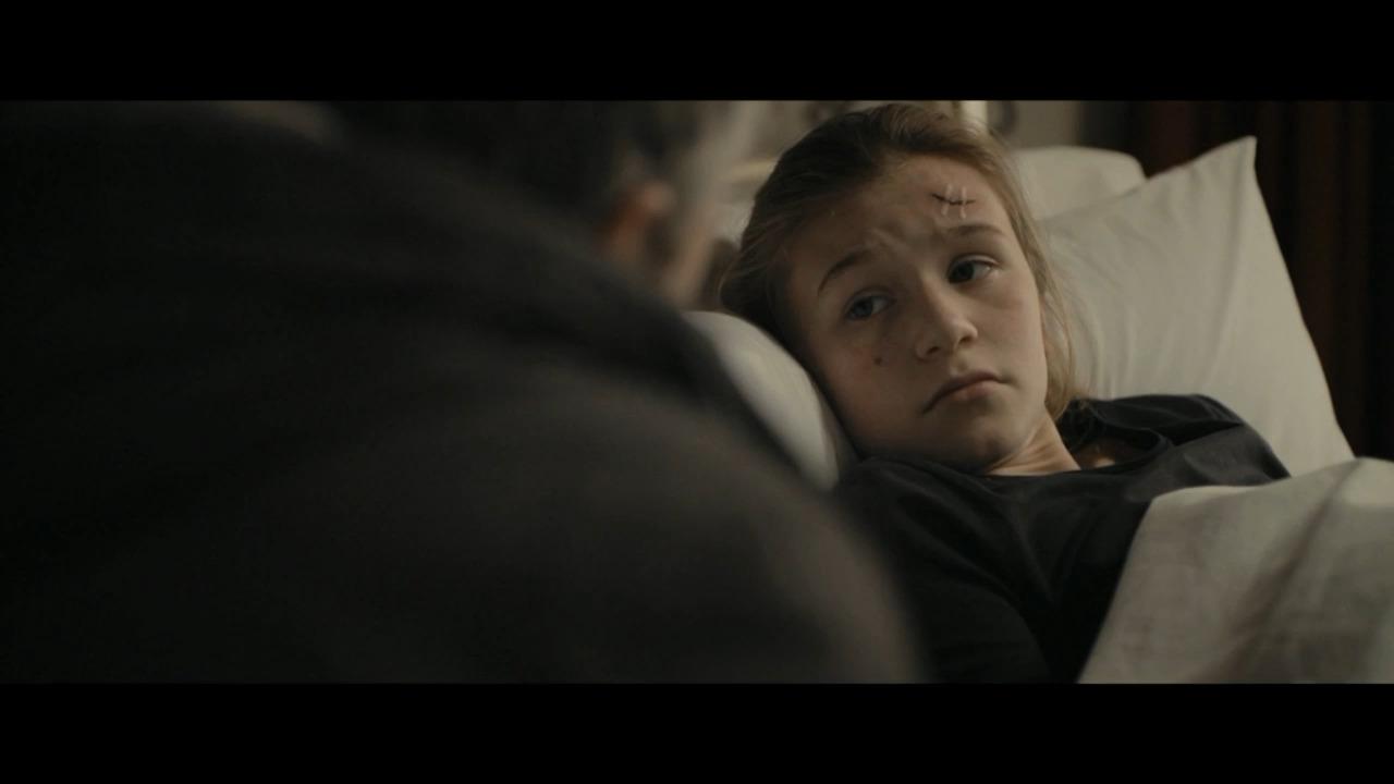 Sen De Çirkinsin - You're Ugly Too 2015 Türkçe Dublaj