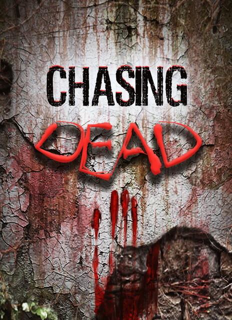 Chasing Dead-CODEX