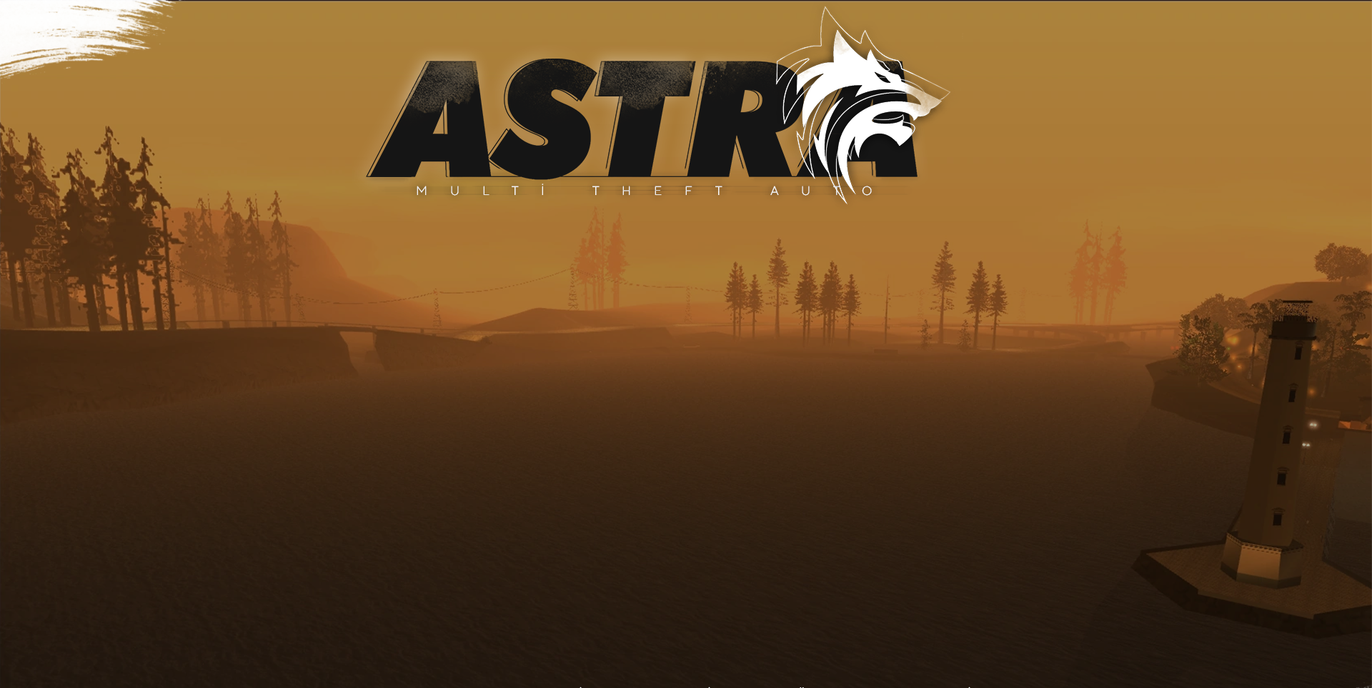Astra Roleplay