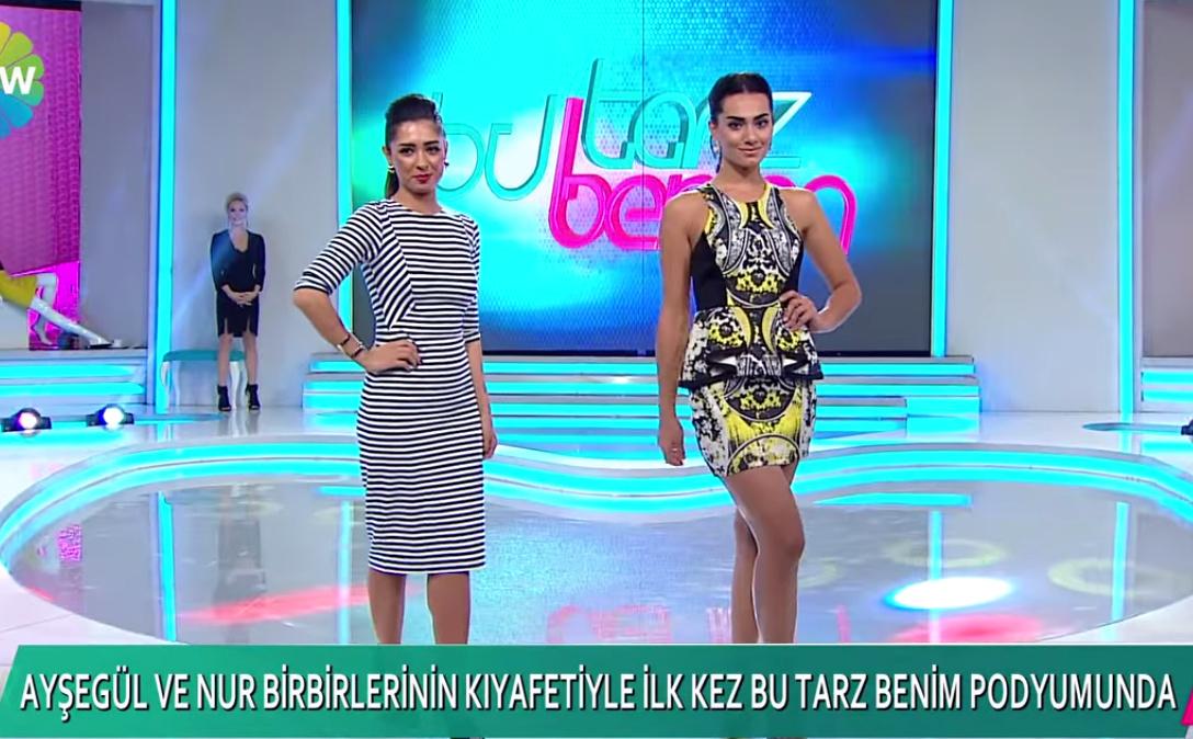 m8bajR - Nur Bozar