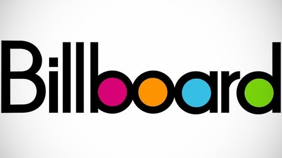 Billboard Hot 100 Singles Chart (18 Oct 2014)  CBR 320 Kbps  MP3 Albüm