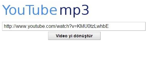 m8v7N2 - Youtube den videoyu nasıl indirebilirim?