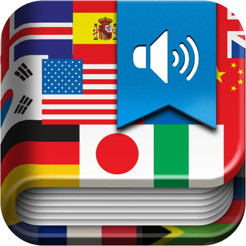 iHandy Translator Pro v1.3.0 (iOS)
