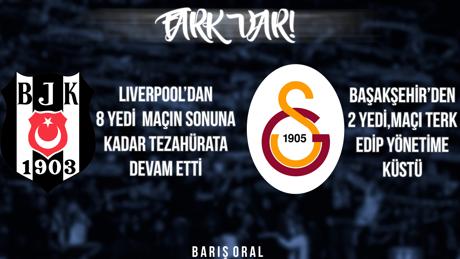 #caps #wallpaper #beşiktaş #fenerbahçe #galatasaray #trabzonspor #futbol #liverpool #tff