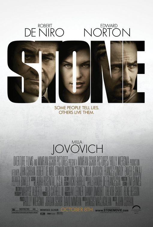 stone 1080p download