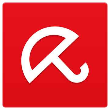 Avira Antivirus Security Premium v4.5 (Unlocked)