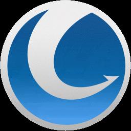 Glary Utilities Pro 5.93.0.115 Türkçe | Katılımsız