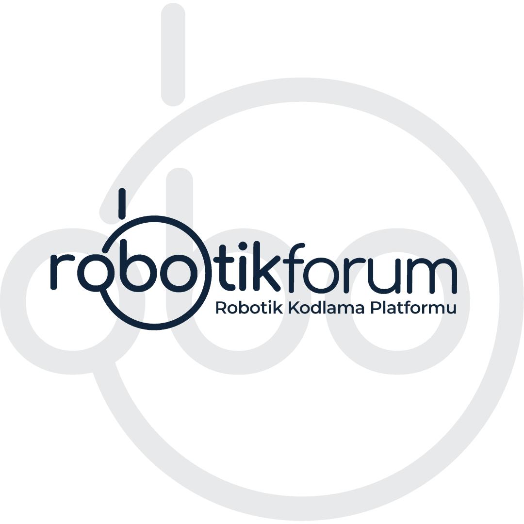 Robotik Forum