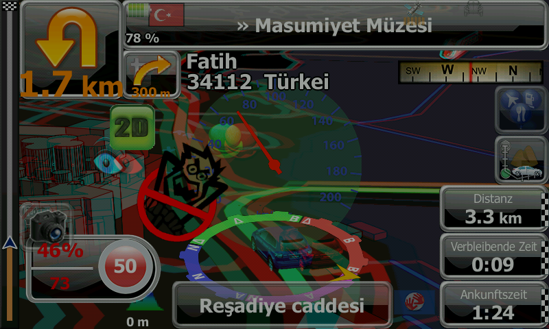 mGB3ZP