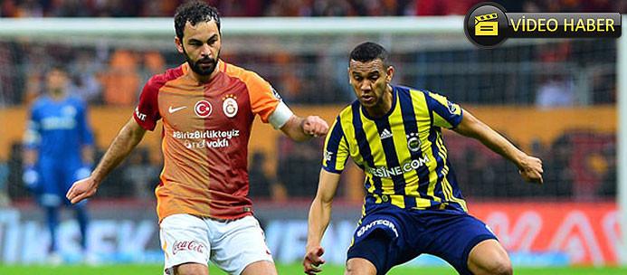''Fenerbahçe'ye kazanmak da yetmeyebilir''