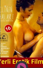 Watch Delinin Rüyaları +18 erotik film izle Online Free - Delinin Düşü Erotik izle; Bir adamın her gece rüyasında bir kadınla olmasını epey Erotik...