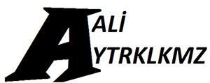 Aliytrklkmz - Anasayfa