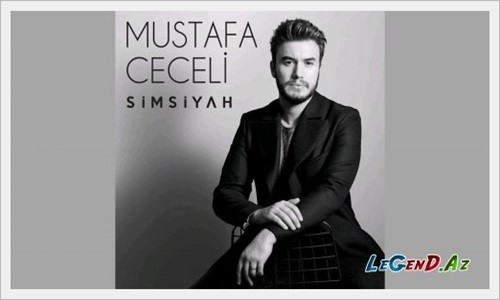Mustafa Ceceli Ft (Çinarə Məlikzadə) - Vurulmuşum2017