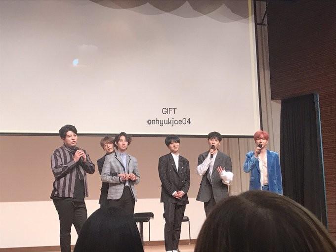 Super Junior General Photos (Super Junior Genel Fotoğrafları) - Sayfa 5 MJZ66Z