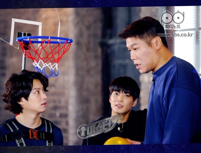Super Junior General Photos (Super Junior Genel Fotoğrafları) - Sayfa 4 MJZ73R