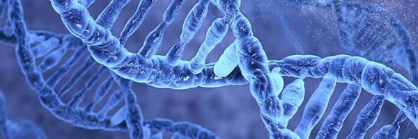 DNA Onaran İlaç Mars Yolculuğunda Kanseri Engelleyebilir