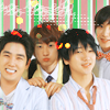 Super Junior Avatar ve İmzaları MJpd3V