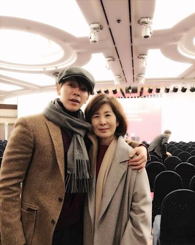 Donghae/동해 / Who is Donghae? - Sayfa 4 MJvkWy