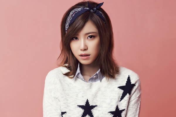 Jun Hyo-Sung,