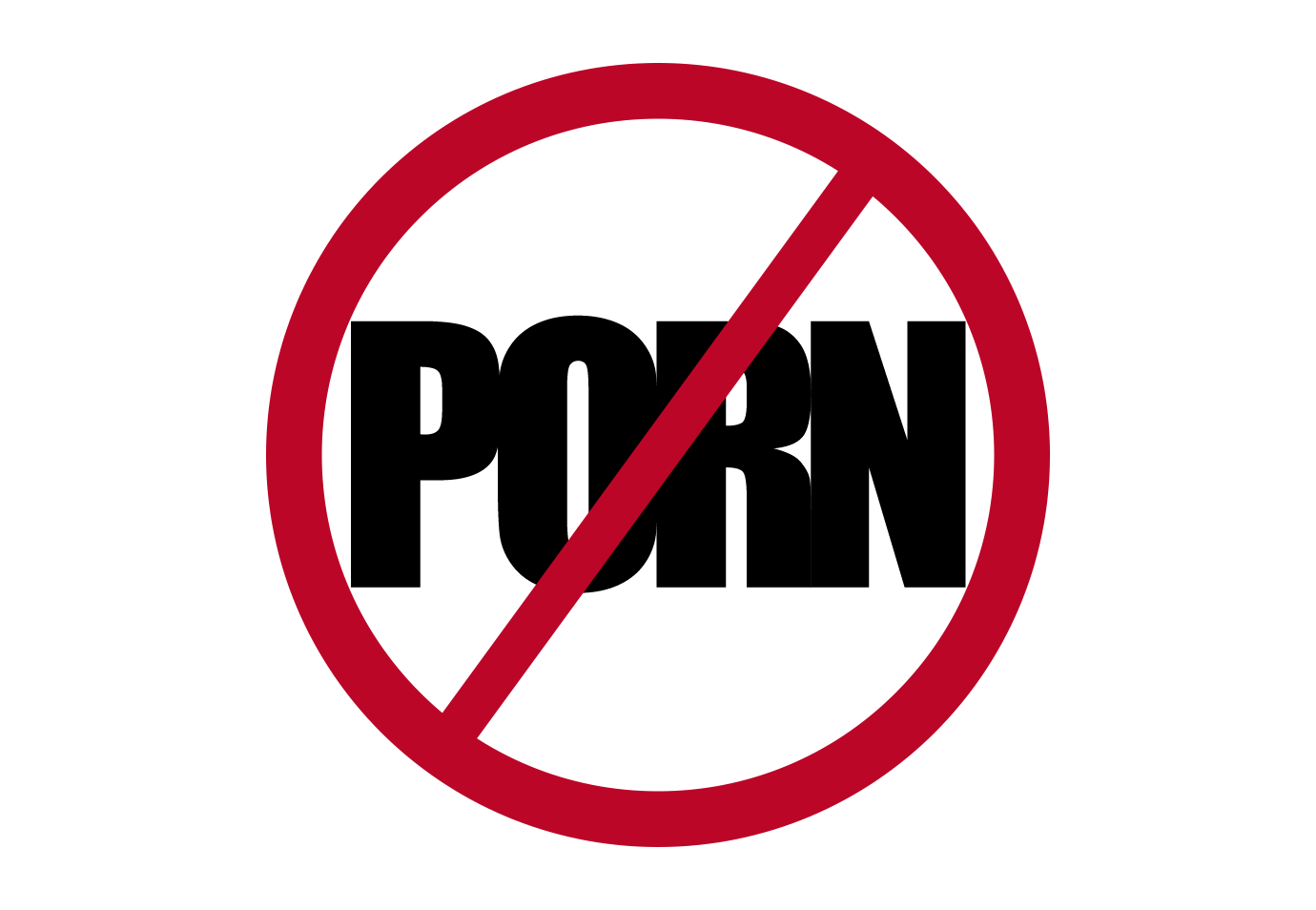 Türkçe Altyazılı Porno 2018, Twitter Porno, Mobil Porno İzle
