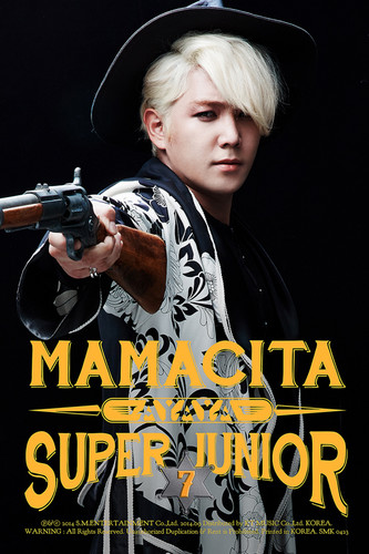 Super Junior - MAMACITA Photoshoot MM8gVR
