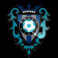 Season 3 Team Applications MMd8v0