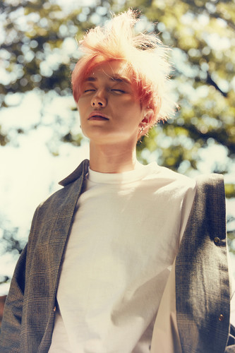 Super Junior - Play Album Photoshoot MMdzYV