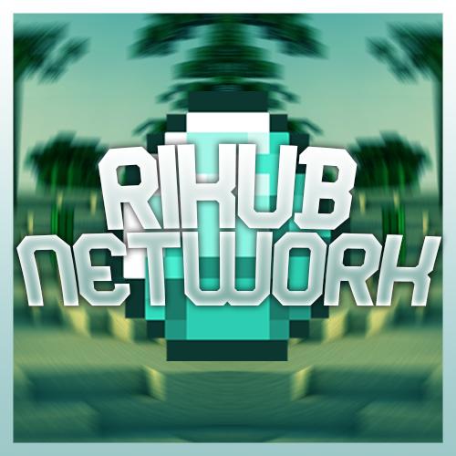 RikubNetwork