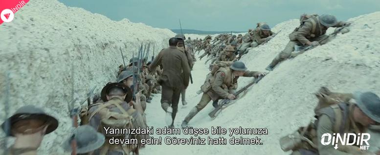 1917 full indir