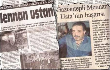 Mennan Aksoy