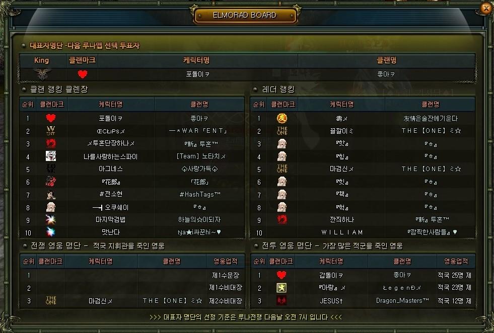 mX93D2.jpg