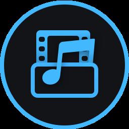 Movavi Video Converter Premium 20.2.1   Katılımsız