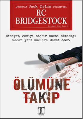 Rc Bridgestock Ölümüne Takip Pdf E-kitap indir