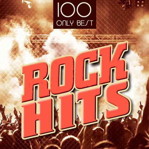 En İyi 100 Rock Şarkı Listesi (2020) full albüm indir