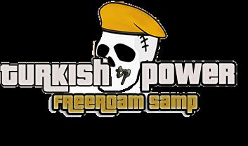 Turkish PoweR Forum