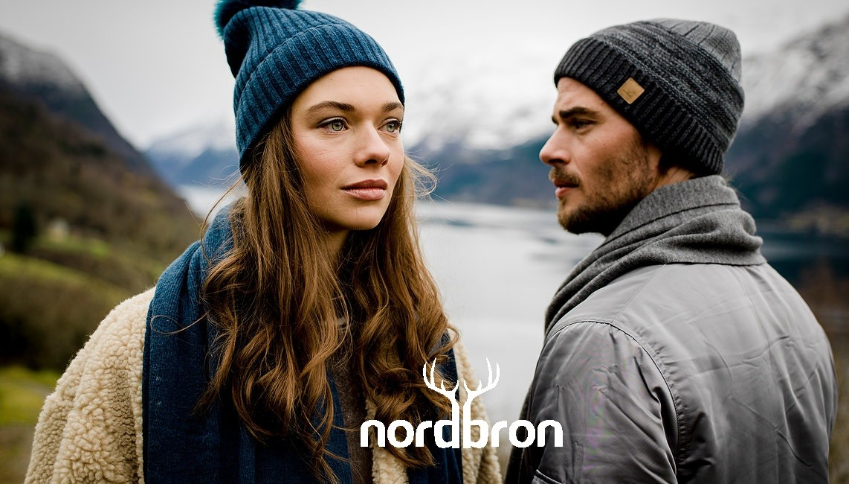 https://www.kuzeykamp.com.tr | Nordbron