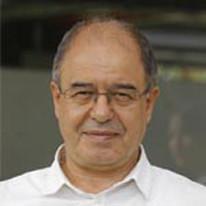 MustafaKoç