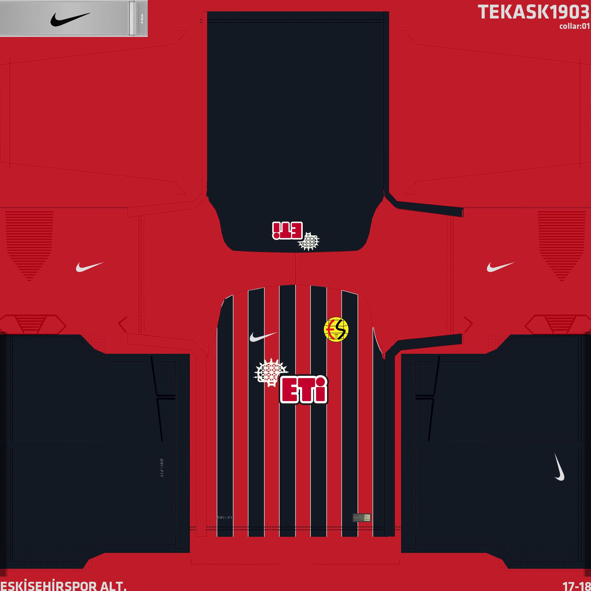 Eskişehirspor2