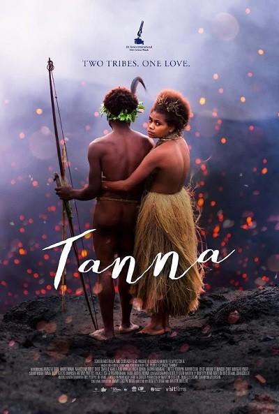 Tanna 2015 ( BRRip XviD ) Türkçe Dublaj indir