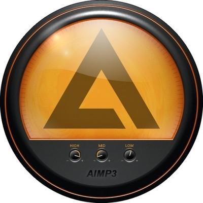AIMP 4.13 Build 1897