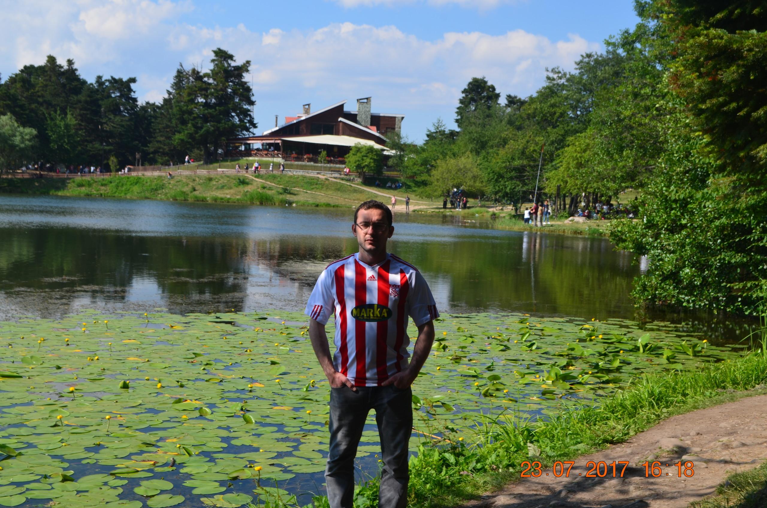 i.hizliresim.com/mkNER2.jpg