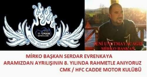 Fb Img 1503436139960