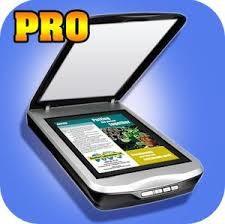 Fast Scanner Pro: PDF Doc Scan v3.7 APK Full İndir